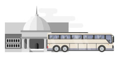 government-military-bus-rental